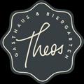 Theos Gasthaus