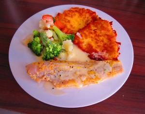 alaska-seelachs-filet-mit-gemuese